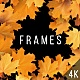 Autumn Leaves Frames - VideoHive Item for Sale