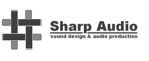 Sharpbig