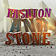Fashion And Stone - VideoHive Item for Sale