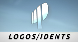 Logos/Idents