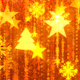 Vj Christmas Loop - VideoHive Item for Sale