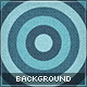 40 Target Circle Backgrounds - GraphicRiver Item for Sale