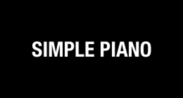 Simple Piano