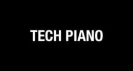 Tech Piano