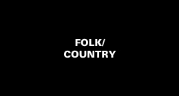 Folk/Country