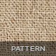 10 Tileable Textile-2 Textures/Patterns - GraphicRiver Item for Sale