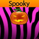 Spooky Fun - AudioJungle Item for Sale