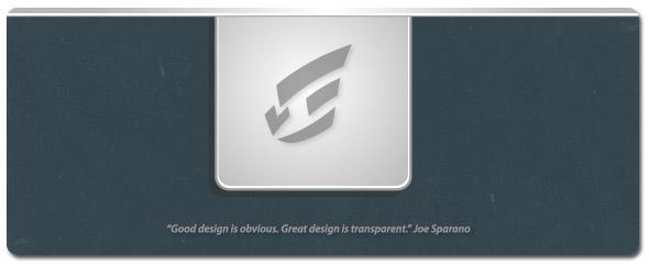 Banner gr etnocad profile