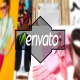 Fashion Clothes Trends - VideoHive Item for Sale