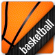 Basketball Photoshop Vector - GraphicRiver Item for Sale