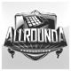 Believe - AudioJungle Item for Sale