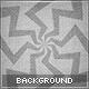 36 Thunder Burst Backgrounds - GraphicRiver Item for Sale