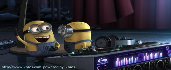 Rsz minion in despicable me 175(1)