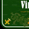 Wine%20labels07 1.  thumbnail