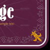 Wine%20labels07 2.  thumbnail