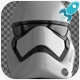 Free Download Storm Trooper Nulled