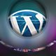 Blurry For Wordpress  - Blurred Images/Bg's/Slider