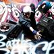 Battle Dance Flyer Template - GraphicRiver Item for Sale