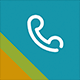 Free Call Application Smartphone - GraphicRiver Item for Sale