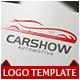 Car Logo - GraphicRiver Item for Sale