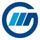 Go Storage Logo - GraphicRiver Item for Sale
