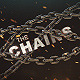 Chains Element 3D Title Sequence - VideoHive Item for Sale