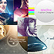 Timeline Covers Pack V02 - GraphicRiver Item for Sale