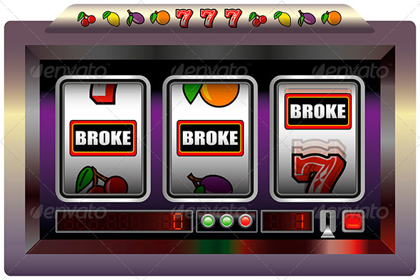 Free slot machine powerpoint template can i play online poker in new jersey