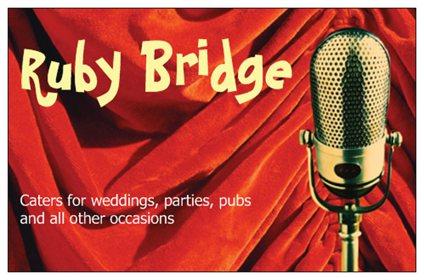 Ruby Bridge