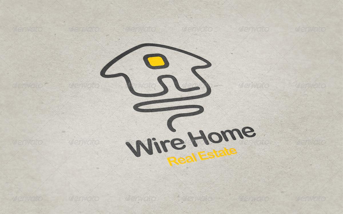 Dorable Encore Wire Corp Vignette - The Wire - magnox.info