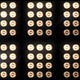 Floodlights 83 - VideoHive Item for Sale