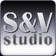 Futuristic Logo 1 - AudioJungle Item for Sale