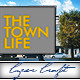 Town Life Intro Promotion - TV Series Opener - VideoHive Item for Sale
