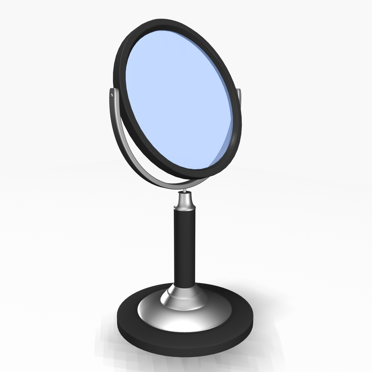 Mirror 12011
