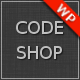 Code Shop - WordPress Plugin