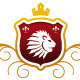 Majesty King Logo - GraphicRiver Item for Sale