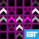 VJ Loops - Arrow Up - VideoHive Item for Sale