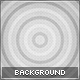 36 Circle Backgrounds - GraphicRiver Item for Sale