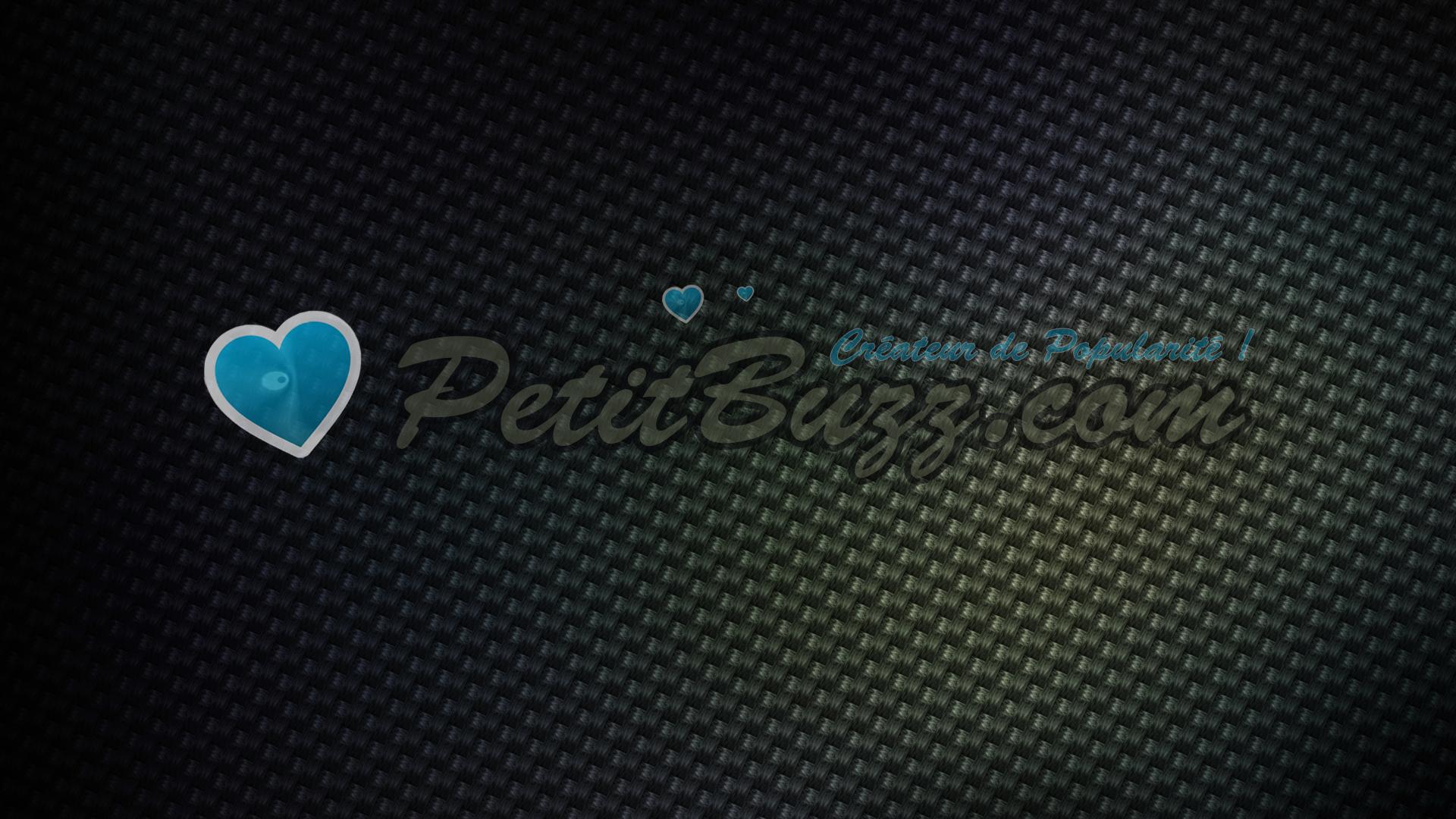 Petit Buzz Collection