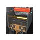 Variable Condensator - 3DOcean Item for Sale