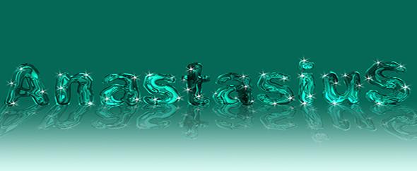Tassos 3