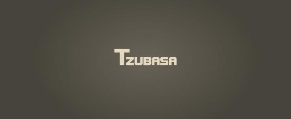 Tzubasa