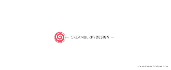 Creamberry profile