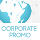 Corporate Profile - Corp Promo - VideoHive Item for Sale