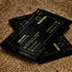 Architectural Business Card, - GraphicRiver Item for Sale