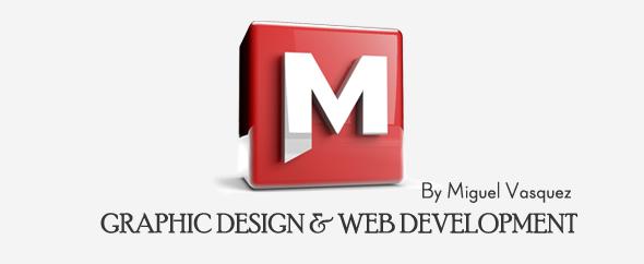 Envato homepage