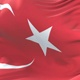 Turkey Flag - VideoHive Item for Sale