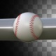 Baseball Metal Bat Transitions - VideoHive Item for Sale
