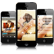 New MP3 Music App - GraphicRiver Item for Sale
