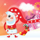 Christmas Banners Collection. - GraphicRiver Item for Sale